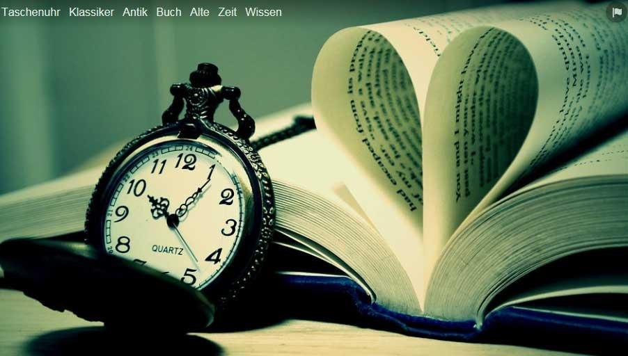 Weisheiten Und Zitate